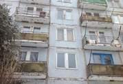 Продам: 2-комн. квартира, 46.9 кв. м. - Фото 1
