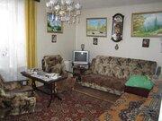 Продам 2-ю квартиру в г.Красноармейск М, о - Фото 2