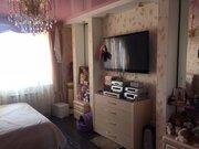 Продается 2-комн. квартира в г. Раменское, ул. Дергаевская, д. 36, - Фото 3