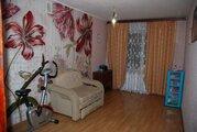 3-комнатная квартира в Химках - Фото 3
