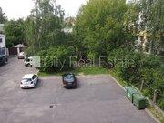 Продажа квартиры, Улица Кришьяня Барона, Купить квартиру Рига, Латвия по недорогой цене, ID объекта - 310764041 - Фото 26