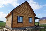 Продам дом в с. Иглино - Фото 3