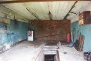 Продажа гаража в Волоколамске (ГСК Юпитер), Продажа гаражей в Волоколамске, ID объекта - 400046619 - Фото 2