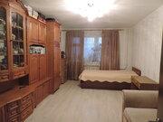 2-комн.квартира в новом доме по ул.Ухтомского в Электрогорске - Фото 1
