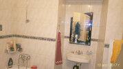 Продам 3ккв на Васильевском острове рядом с м.Василеостровская - Фото 2