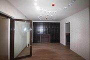 2-х комнатная квартира 60,2 кв.м. В монолитном доме бизнес класса - Фото 1