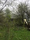 Продаю дачу в СНТ в г.Климовск - Фото 2