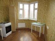 Продается 2 (двух) комнатная квартира, мкр. Авиаторов, б-р Нестерова 6 - Фото 4