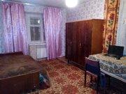 Продам 1-комнатную квартиру по ул. Волгоградская, 1
