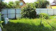 Продаю земельный участок в дер.Леониха - Фото 4