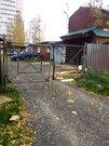 3-х комнатная квартира Хлебозаводская 46 Ивантеевка - Фото 3