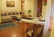 Продажа квартиры, pulkvea briea iela, Купить квартиру Рига, Латвия по недорогой цене, ID объекта - 311842797 - Фото 1