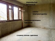 Коттедж кирпичный 3х этажн. г. Верея, ул. Южная 95 от г. Москва - Фото 4