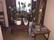Однокомнатная квартира на Осеннем бульваре 18к2 на продажу - Фото 4