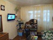Продам 2х комн. квартиру в Кременках - Фото 2