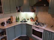 Продаю 3-х комнатную квартиру в Ивантеевке - Фото 4