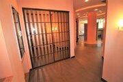 Продам 2-е апартаменты в Алуште, по ул. Парковая 5. - Фото 4
