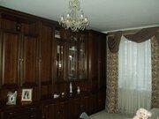 Продажа 2 к. квартиры на дмитровке - Фото 3
