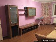 1 комнатная квартира ул. Маршала Жукова д. 11а - Фото 5