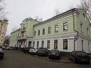 Продажа псн, м. Динамо, Ленинградский пр-кт.