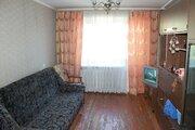 Продаю 2-х комнатную квартиру в Кимрском районе, пгт Белый Городок - Фото 5