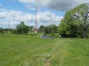 Экология национального парка Завидово - более 7 Га земли для фермеров!