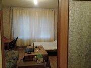 Продажа 1 комнатной квартиры Подольск микрорайон Кузнечики - Фото 3
