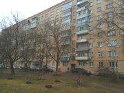 Квартира ул. Ворошилова 136 в Серпухове