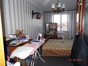 Продаётся 1/2 доля 3-х комнатной квартиры в пос.Усово (Моск.обл.) - Фото 5
