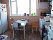 Продажа 3-х квартиры м.Пражская, ул.Чертановская д.48 - Фото 3