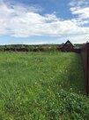 Срочно продается земельный участок в ДНТ Чубарово! - Фото 1