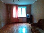 Продается квартира в Ставрополе. - Фото 1