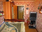 Продаётся 2-х комнатная квартира п.внииссок д.8 - Фото 5