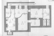 Продам, офис, 100,0 кв.м, Нижегородский р-н, Верхне-волжская наб, .