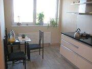 9 007 572 руб., Продажа квартиры, Купить квартиру Рига, Латвия по недорогой цене, ID объекта - 313136496 - Фото 5