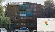 Комнаты посуточно в Белгородской области