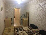 Квартира в центе Ялты - Фото 3