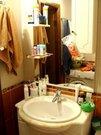 3-комнатная квартира м Юго-Западная 10 мин пешком - Фото 3