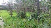 Дом деревянный в поселке прописка ПМЖ - Фото 3