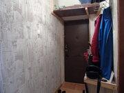 1-комнатная кв.в.Дубранивке - Фото 3