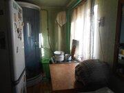 Дом, Персиановский, Майская, общая 42.00кв.м. - Фото 4