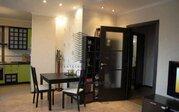 Продается 2 комнатная квартира, Знамя Октября - Фото 3