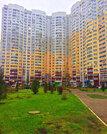 Продам 3-к квартиру, Внуковское п, улица Авиаконструктора Петлякова 31 - Фото 2