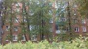 2-ком.квартира в Видном - Фото 2