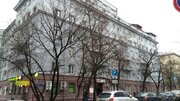 14 900 000 Руб., Кутузовский пр-д 6, Купить квартиру в Москве по недорогой цене, ID объекта - 318301655 - Фото 11