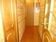 Большая, красивая и уютная 3-х комнатная квартира в сталинском доме!, Купить квартиру в Москве по недорогой цене, ID объекта - 311844419 - Фото 32