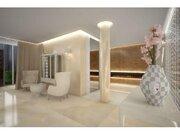 Продажа квартиры, Купить квартиру Юрмала, Латвия по недорогой цене, ID объекта - 313154280 - Фото 3