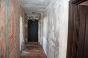 Продается 3-х комнатная квартира у метро Строгино. - Фото 5