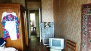 2к квартира в мкр. Светлана (низ) - Фото 5