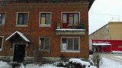Уютная 2ка в хорошем районе - Фото 1